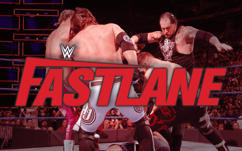 WWE-Fastlane-Ranking-Every-Match-from-Worst-to-Best