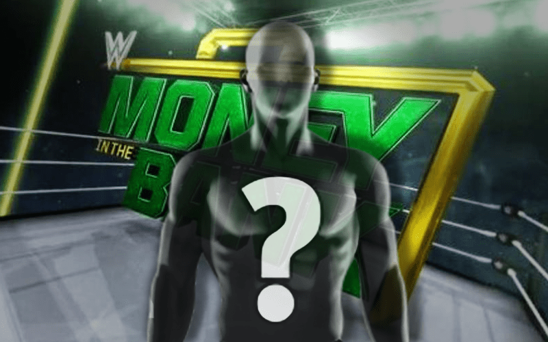 WWE-Money-in-the-Bank-Spoiler