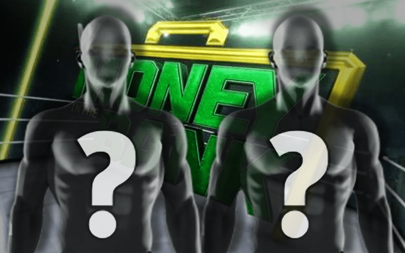 WWE-Money-in-the-Bank-Spoilers