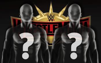 WrestleMania-35-Spoilers