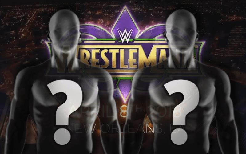 WrestleMania-Spoilers-34