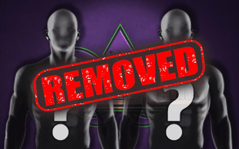WrestleMania-match-removed