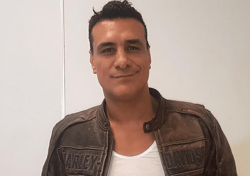 Alberto-El-Patron-2018