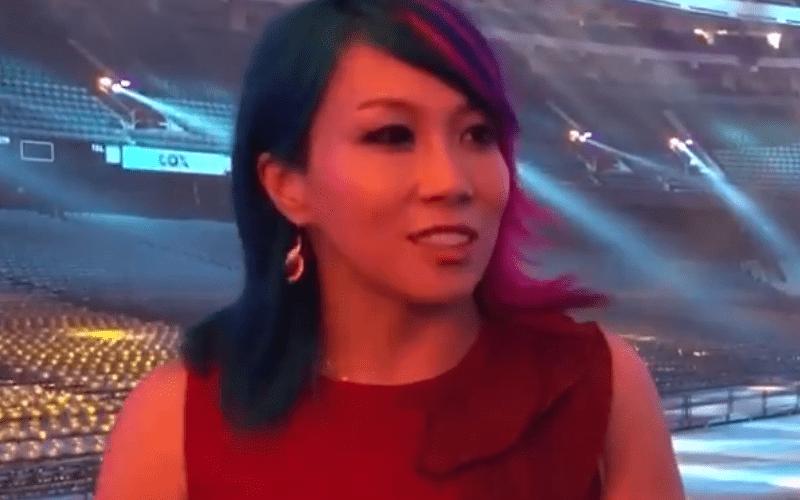 Asuka-Interview-2018