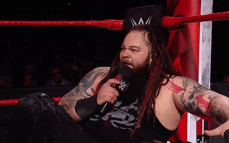 Bray-Wyatt-Angry