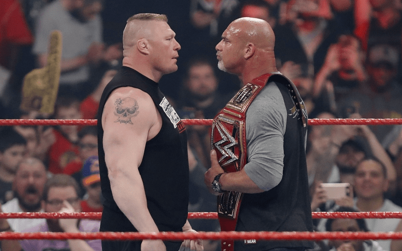 Brock-Lesnar-Bill-Goldberg