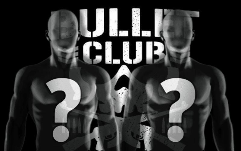 Bullet-Club-Spoilers