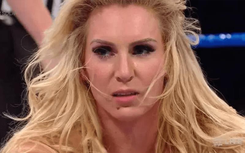 Charlotte-Not-Impressed