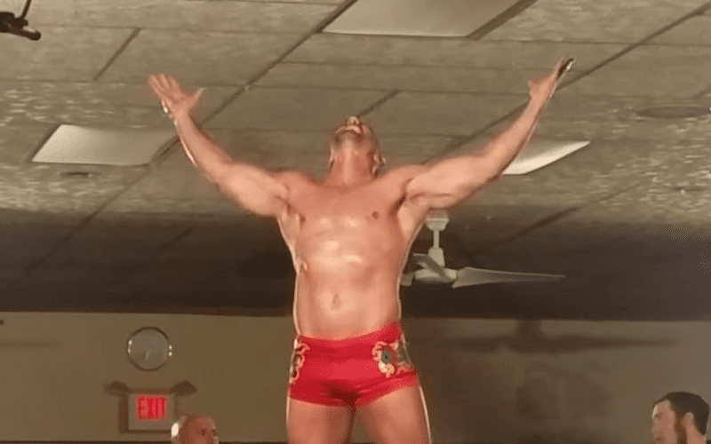 Controversial-WWE-Character-Resurfaces-After-13-Years