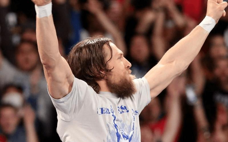 Daniel-Bryan-2018-SmackDown