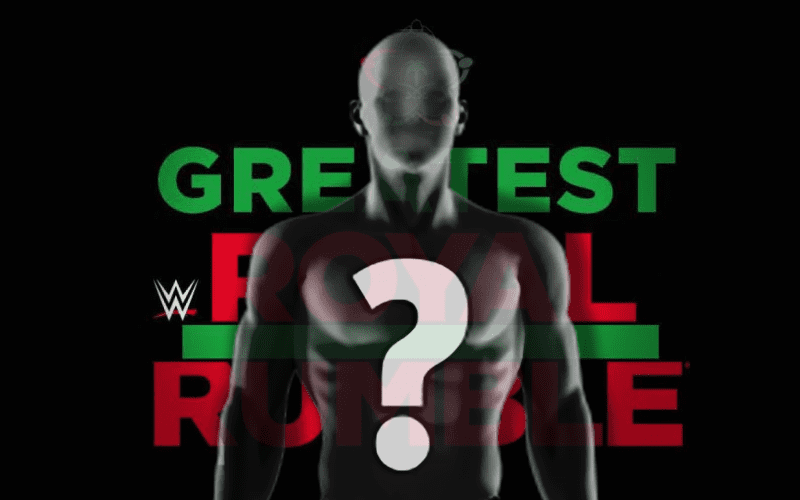 Greatest-Royal-Rumble-Match-Spoiler