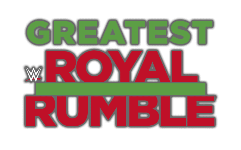 Greatest-Royal-Rumble-Results