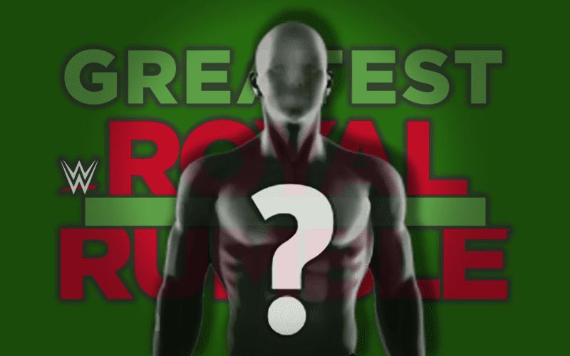 Greatest-Royal-Rumble-Spoiler-2018