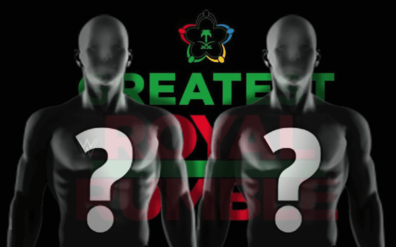 Greatest-Royal-Rumble-Spoilers