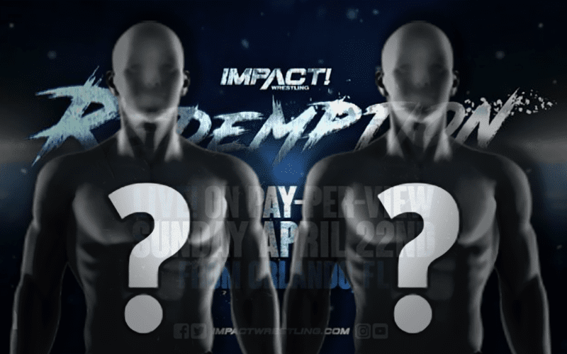 Impact-Redemption-Spoilers