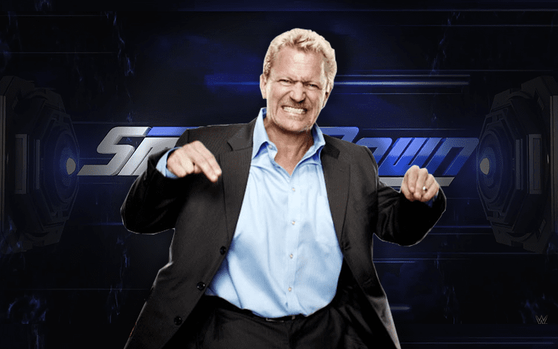 Jeff-Jarrett-SmackDown-Live