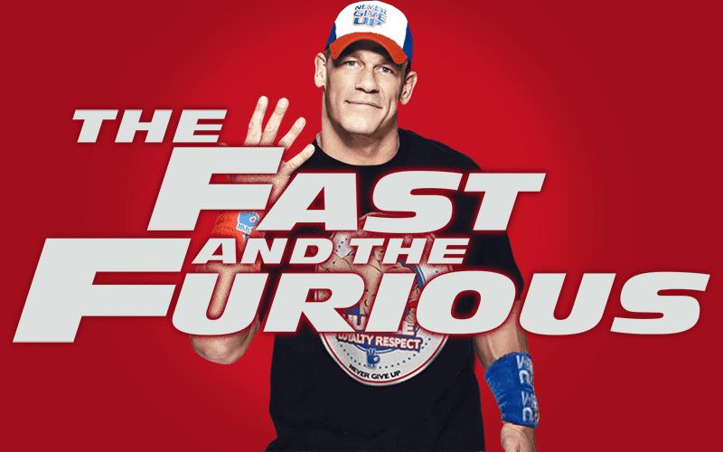 John-Cena-Fast-&-furious
