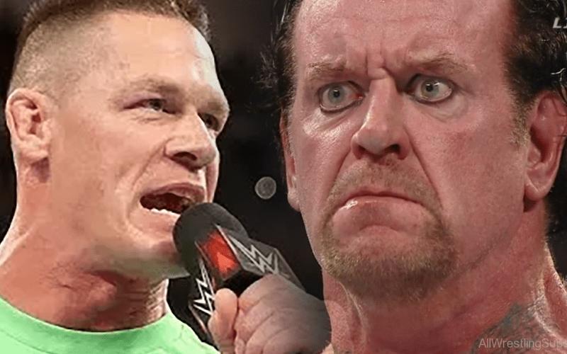 John-Cena-Undertake-Mad