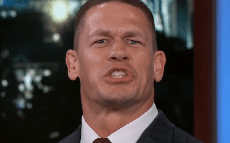 John-Cena-cuts-promo-on-The-Rock