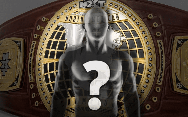 NXT-North-American-Championship-Title-Spoiler