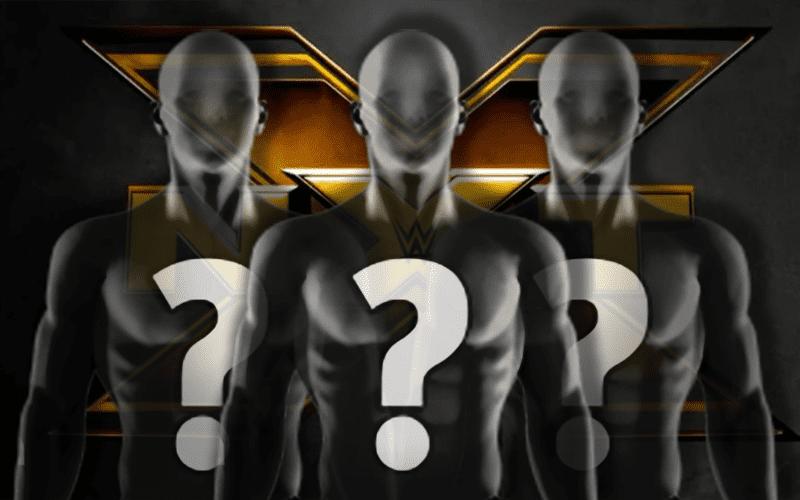 NXT-Spoilers-2018