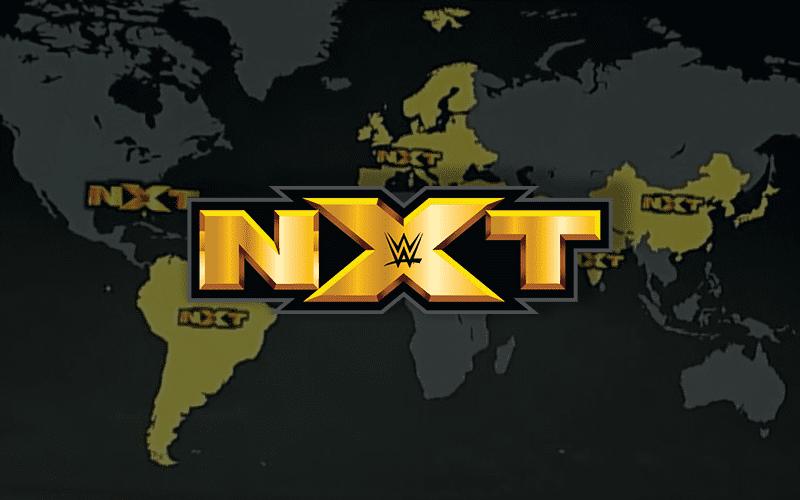 NXT-Worldwide