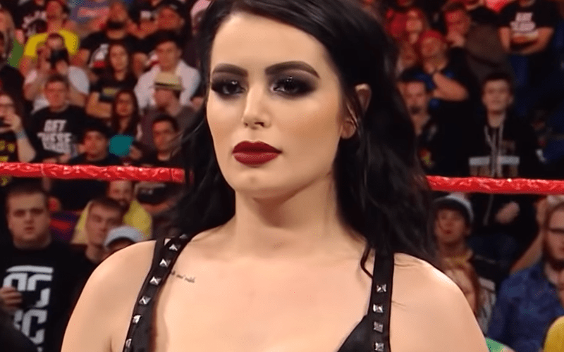 Paige-Retirement-on-RAW