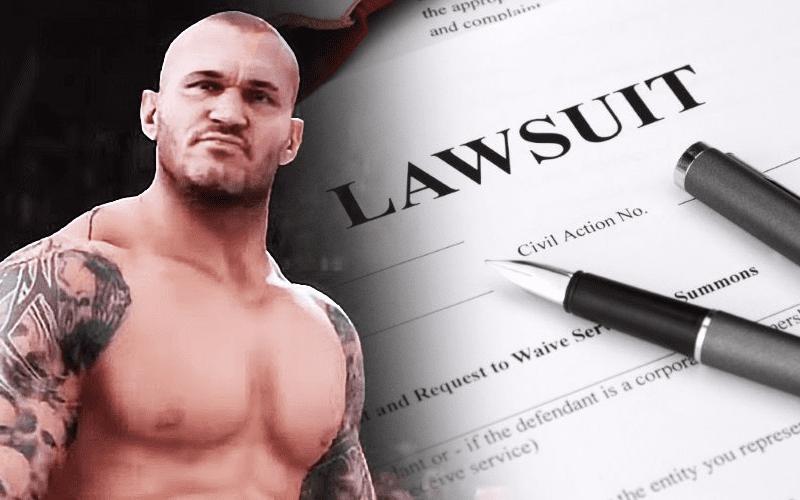 Randy-Orton-2K-Lawsuit