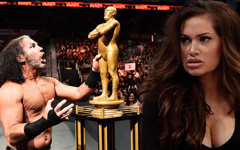 Reby-Hary-Is-Jealous-Over-The-Way-Matt-Hardy-Looked-At-A-Statue
