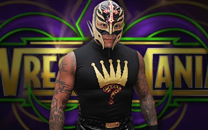 Rey-Mysterio-2018-WrestleMania