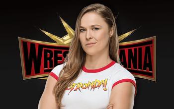 Ronda-Rousey-WrestleMania-35-Spoiler