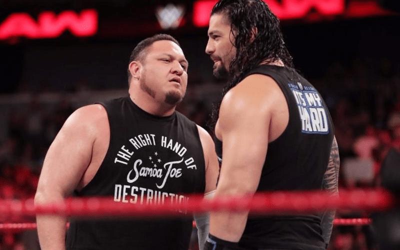 Samoa-Joe-Roman-Reigns