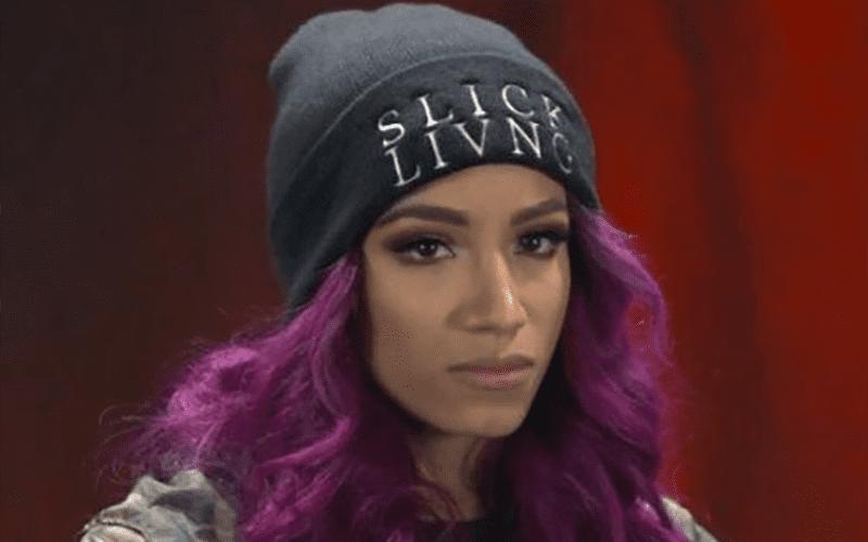 Sasha-Banks-Angry.png