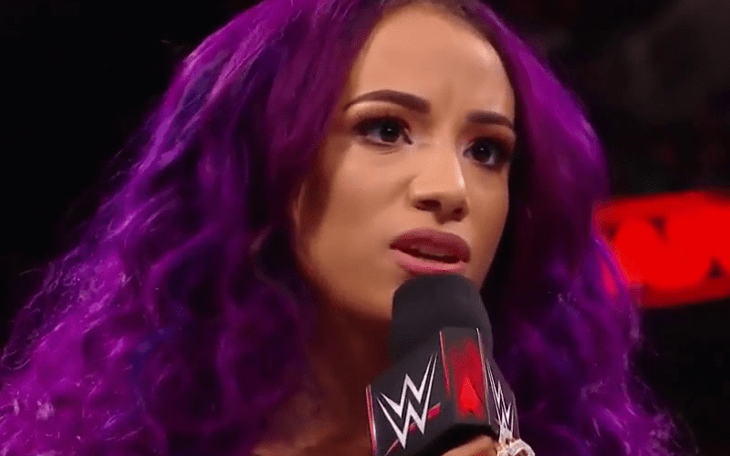 Sasha-Banks-Microphone