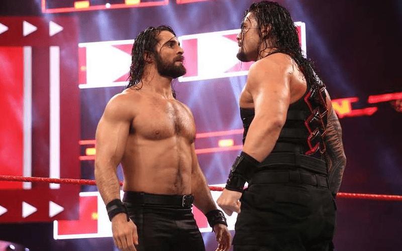 Seth-Rollins-vs-Roman-Reigns