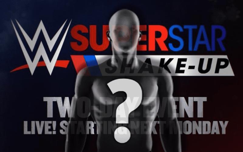 Superstar-Shakeup-Spoiler