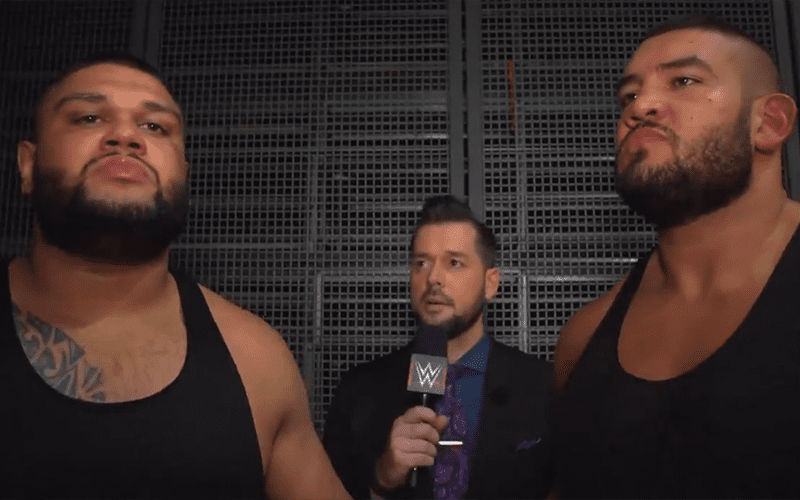 The-Authors-of-Pain-Ditch-Paul-Ellering