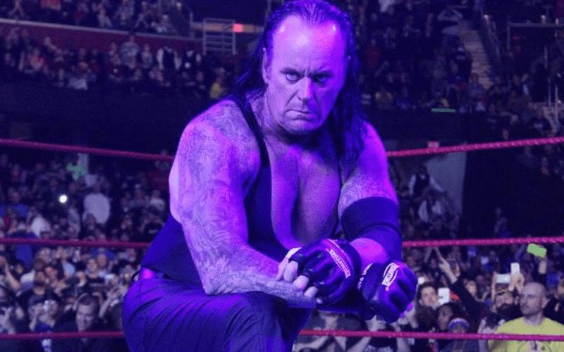 The-Undertaker-One-Knee