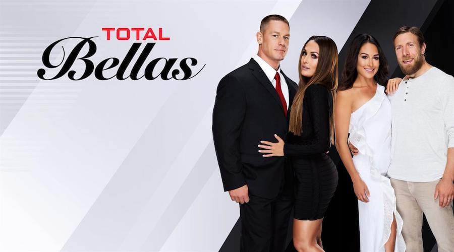 Total-Bellas-watch-online