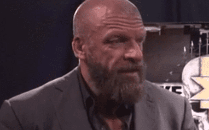 Triple-H-Backstage-NXT-Takeover