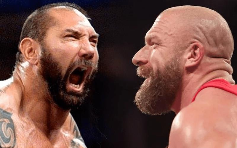 Triple-H-Batista-2018