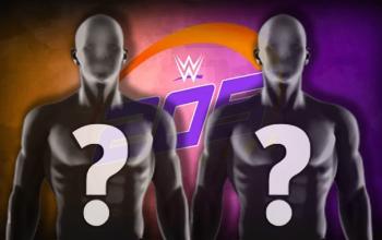 WWE-205-Live-Spoilers
