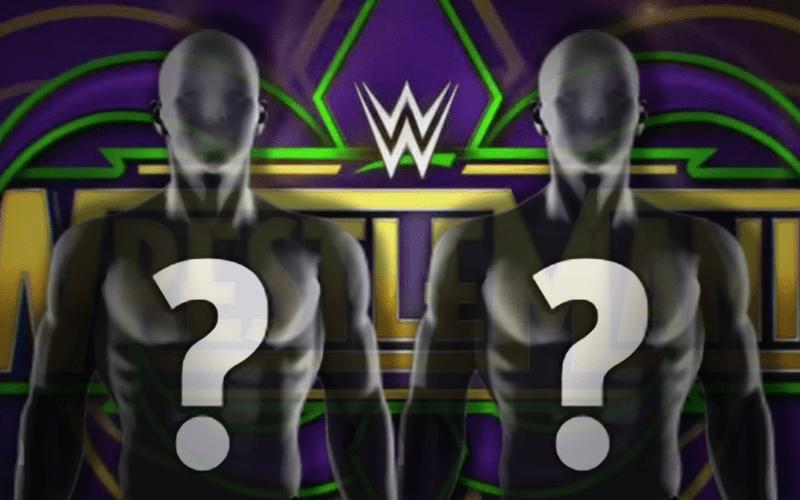 WrestleMania-34-Spoilers-NEW