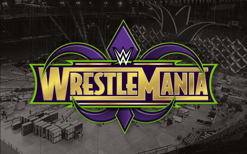 WrestleMania-34-Stage