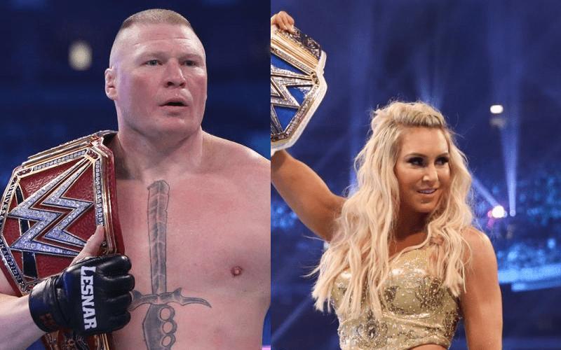 WrestleMania-Highlights
