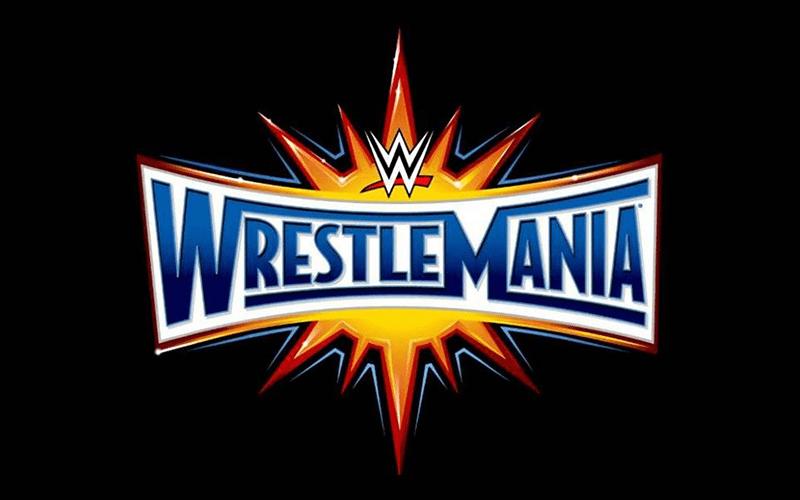 WrestleMania-Logo-Florida