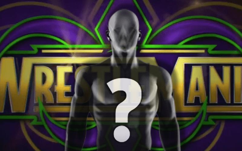 WrestleMania-NEW-34-Spoiler