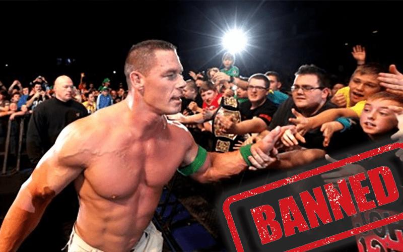 hand-shake-banned
