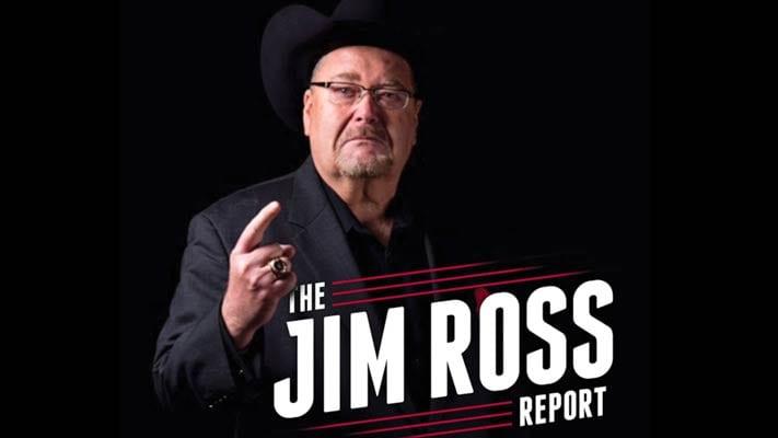 ross-report