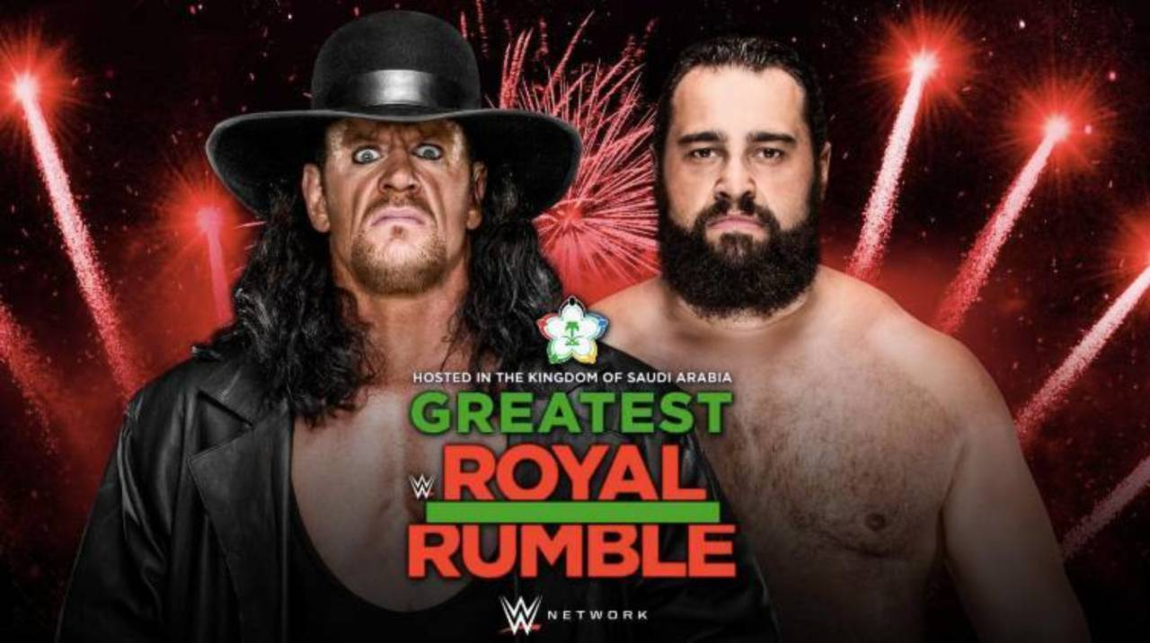 undertaker-rusev-day-greatest-royal-rumble-20032488-1280x0